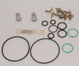 Mira 415 Shower Mixer Screw and Seal Service Pack - 50101050